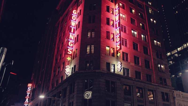 Os melhores bares de Sydney, Austrália - 09