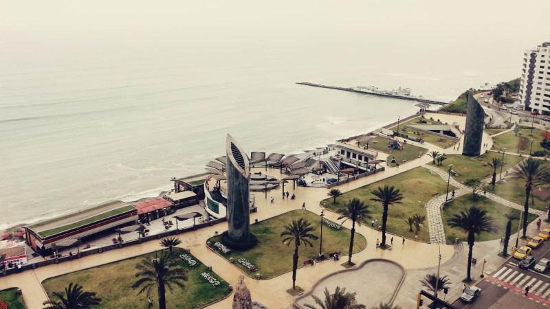 Onde ficar em Lima - Melhores bairros da cidade - 09