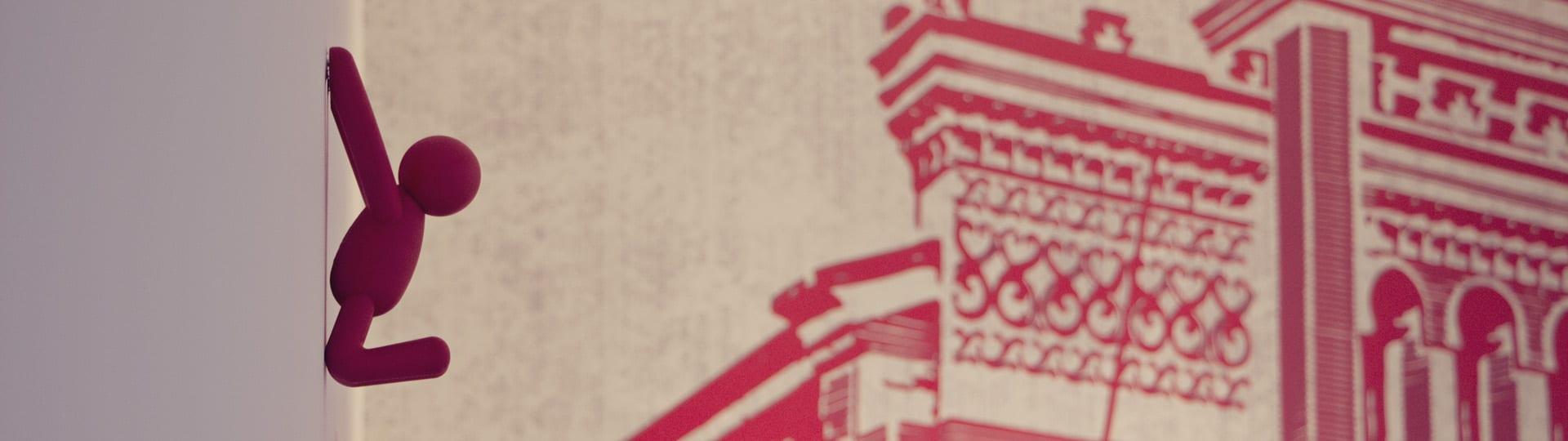 Review Radisson Red Campinas - 01