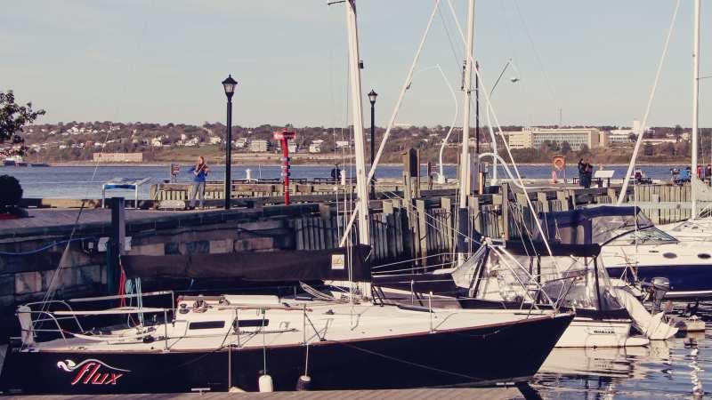 Roteiro de Halifax no Canadá - o que fazer, onde comer e onde ficar - 09