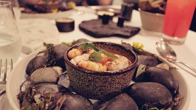 Onde comer em Lima, Peru? - Lista de restaurantes - 06