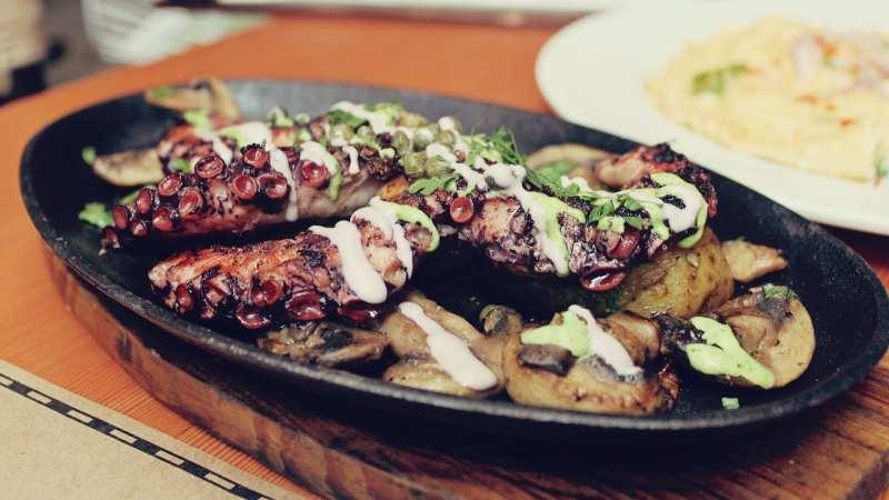 Onde comer em Lima, Peru? - Lista de restaurantes - 10
