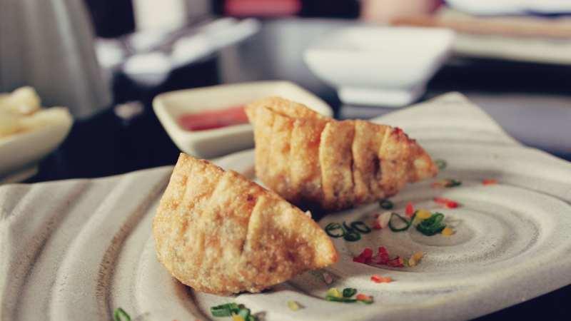 Onde comer em Lima, Peru? - Lista de restaurantes - 18