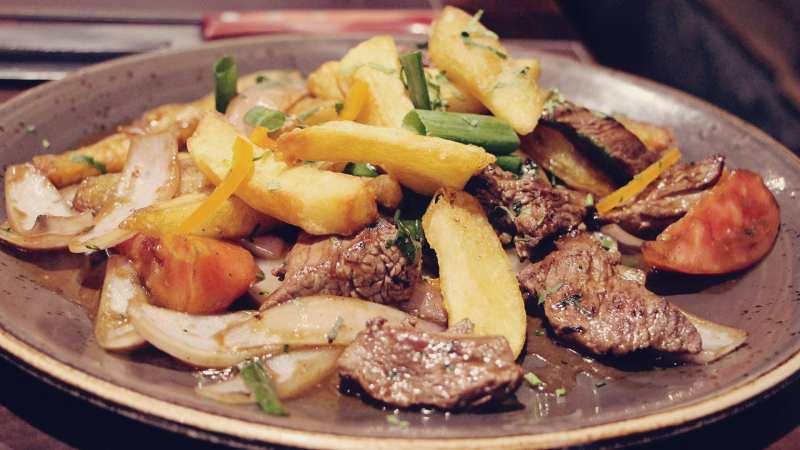 Onde comer em Lima, Peru? - Lista de restaurantes - 19