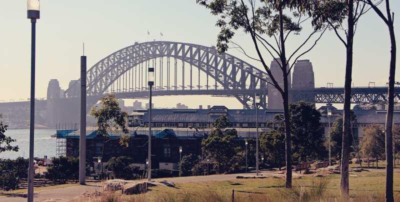 Como tirar o visto de turista para a Austrália - 02