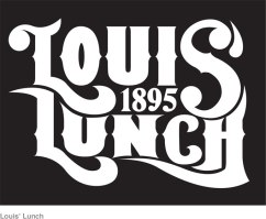 LouisLunch