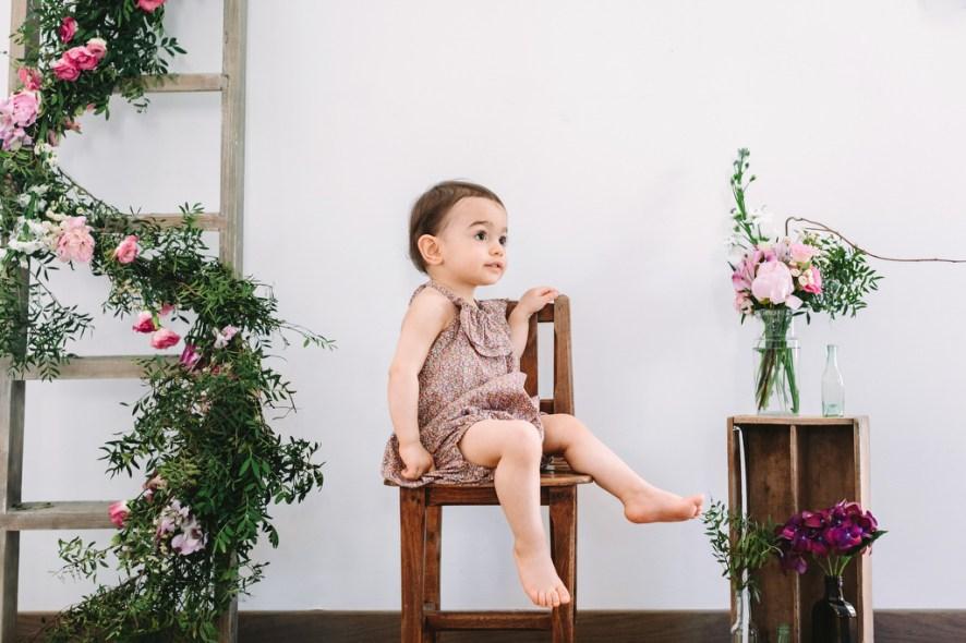 inspiration-enfant-reverie-organique-martapuglia-sundaygrenadine-14