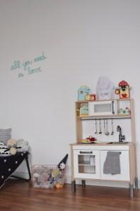 yellowflamingo-salle_de_jeux-enfant-sundaygrenadine-3