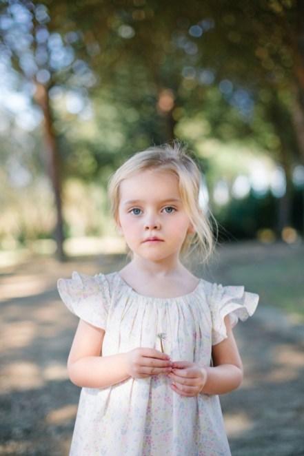 les petits Inclassables 2016 // PHOTO - Alex Tome