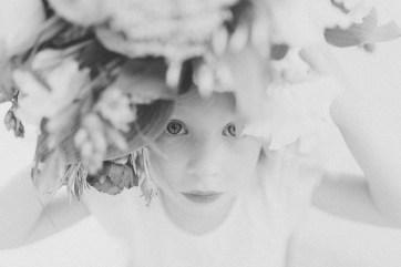 Photographie- FleurdeSucre
