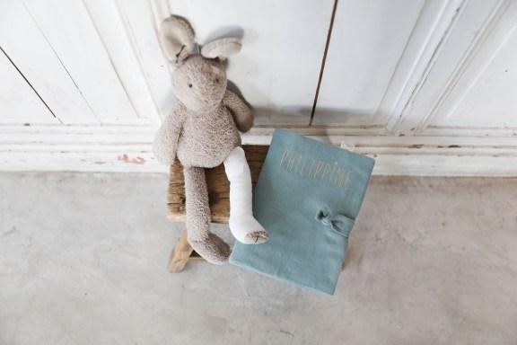 sundaygrenadine-enfant-petit-picotin-collection-2017-63