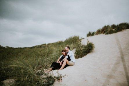 seance-grossesse-letouquet-coralielescieux-sundaygrenadine-6