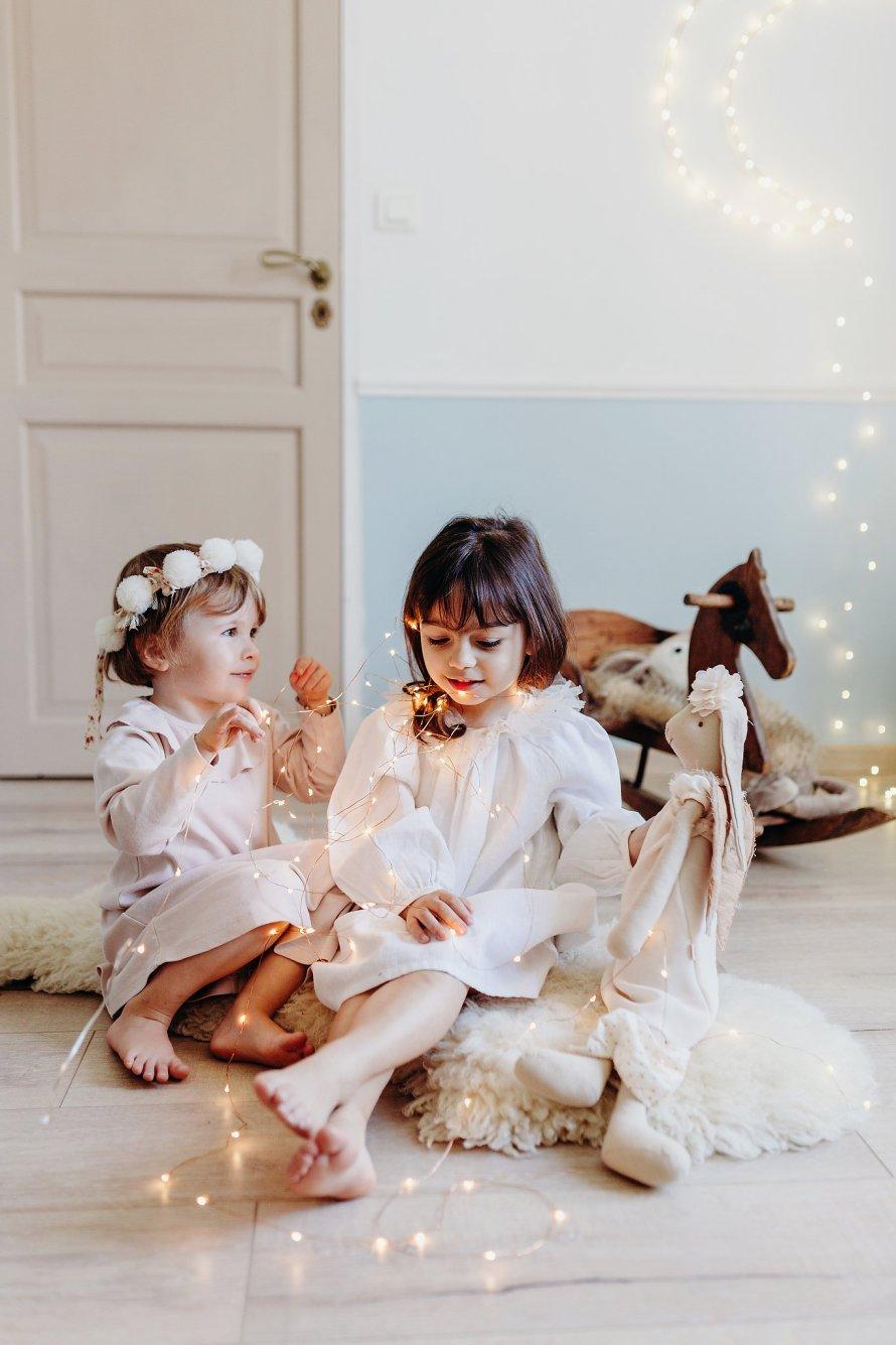 Kids etc, le festival pour toute la famille - Fairy Christmas 4