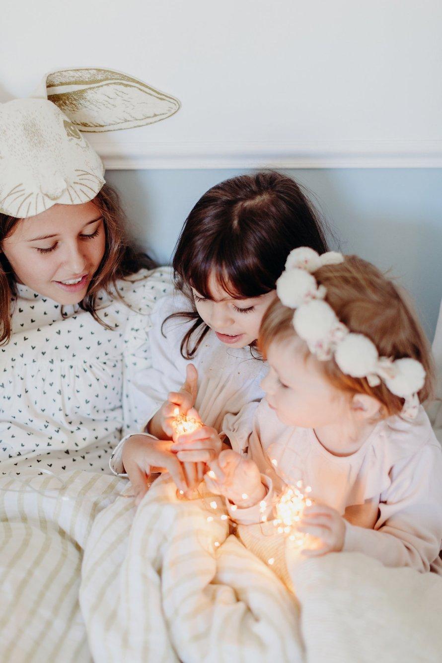 Kids etc, le festival pour toute la famille - Fairy Christmas 6