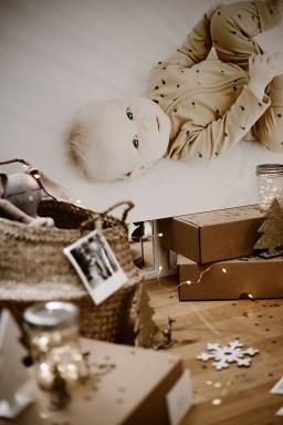 Festival KIDS etc - Noël 2017 // Photos - Madeleine