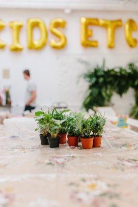 Festival KIDS ETC // Photos - Marta Puglia