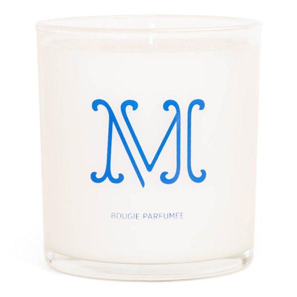 Minois - Bougie parfumée 1