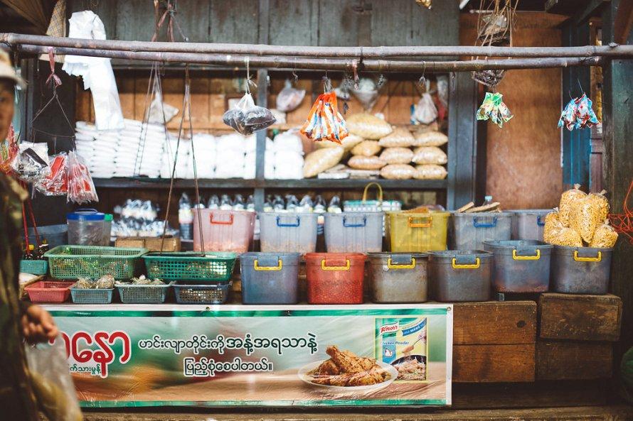 Le voyage kids-friendly en Birmanie de Marie et ses blonds 10