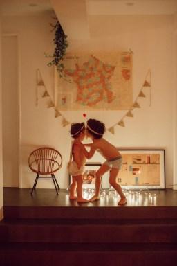 asundaymorning-maman-portrait-sundaygrenadine-17
