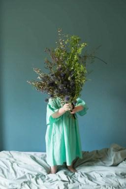 asundaymorning-maman-portrait-sundaygrenadine-21