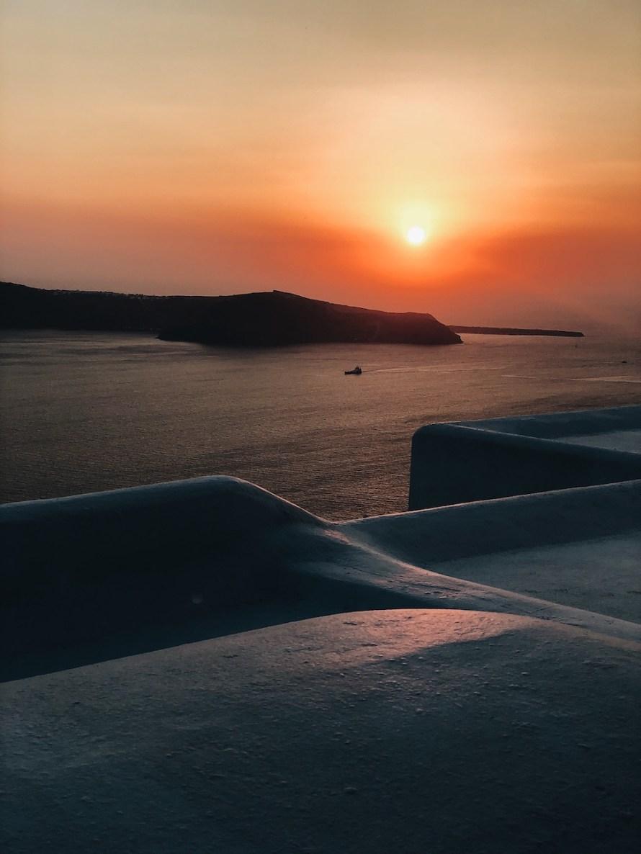 Destination Santorin 11