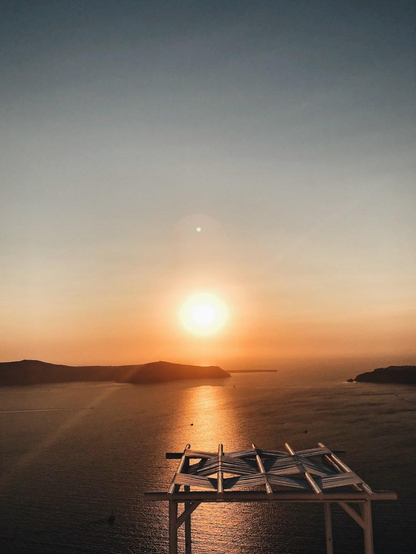 Destination Santorin 10