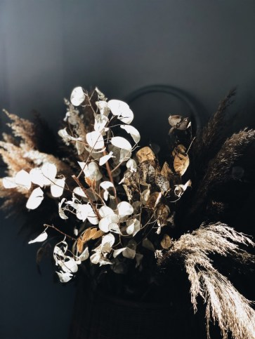 noel-famille-lavent-decoration-interieur-bog-sundaygrenadine-