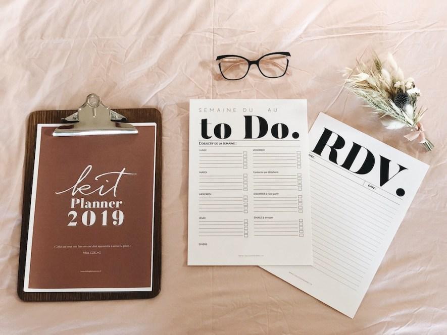 calendrier-2019-a-imprimer-sundaygrenadine