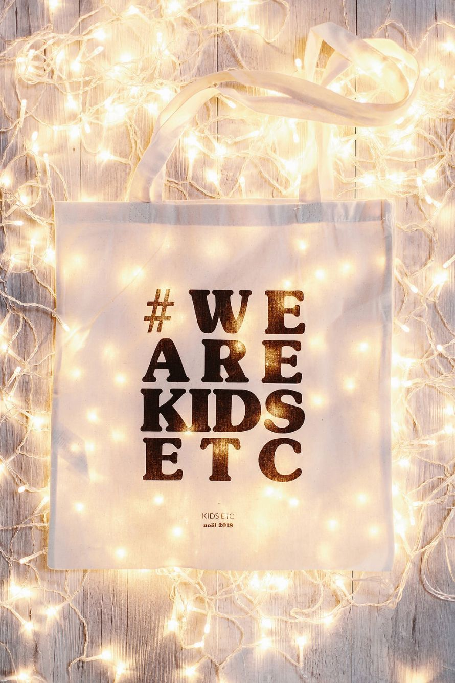 KIDS ETC 2018 - Merci ! 12