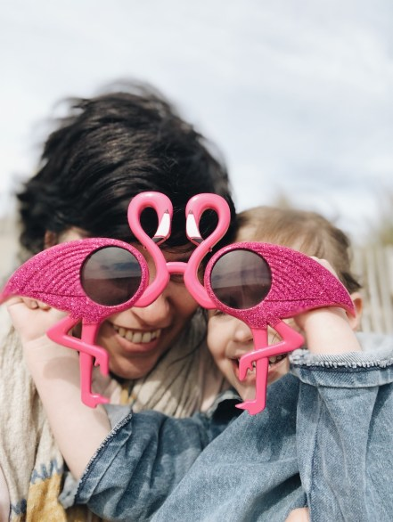 enfant-famille-clementine-marchal-blogzine-sundaygrenadine-22.jpeg