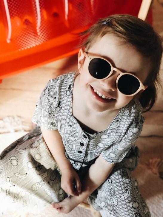 enfant-famille-clementine-marchal-blogzine-sundaygrenadine-57.jpeg