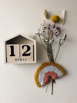 doudou-france-12avril-Sunday-grenadine