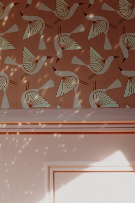 decoration-chambre-enfant-sundaygrenadine