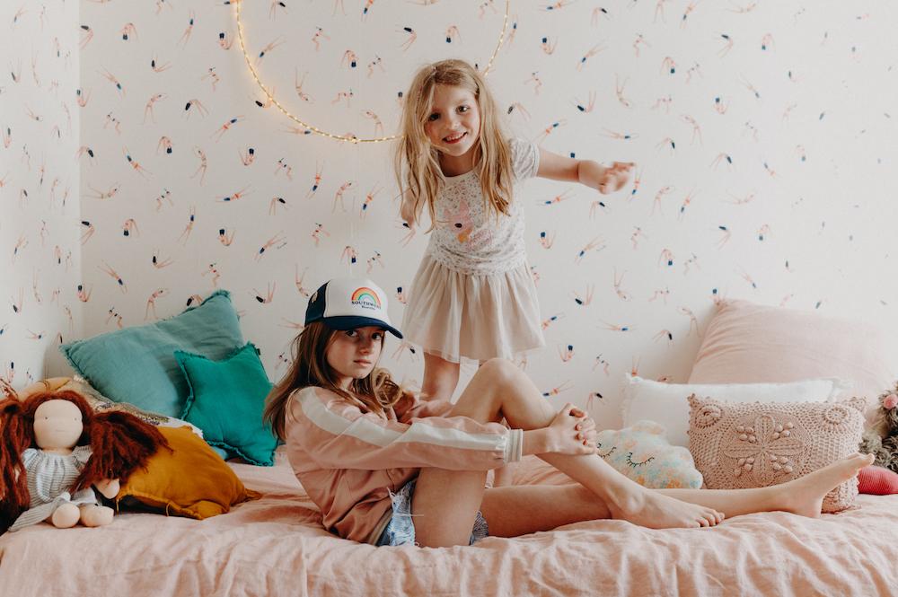 portrait-filles-chambre-decoration