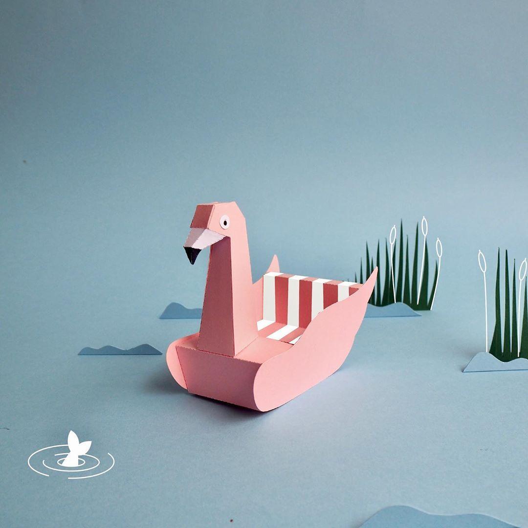 portrait-createur-laure-farion-papierpapierpapier-blog-famille-sunday-grenadine-11