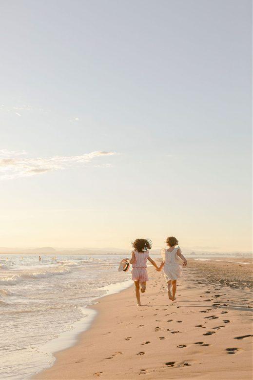 kids-etc-famille-evenement-paris-marta-puglia-blog-mariage-lifestyle-madamec-48
