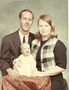 Ellyn family