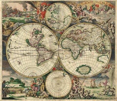 800px-World_Map_1689