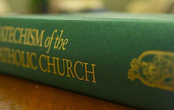 Doctrine - Easter Sunday (B)