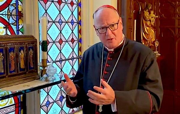 Forgotten Catholic Practices
