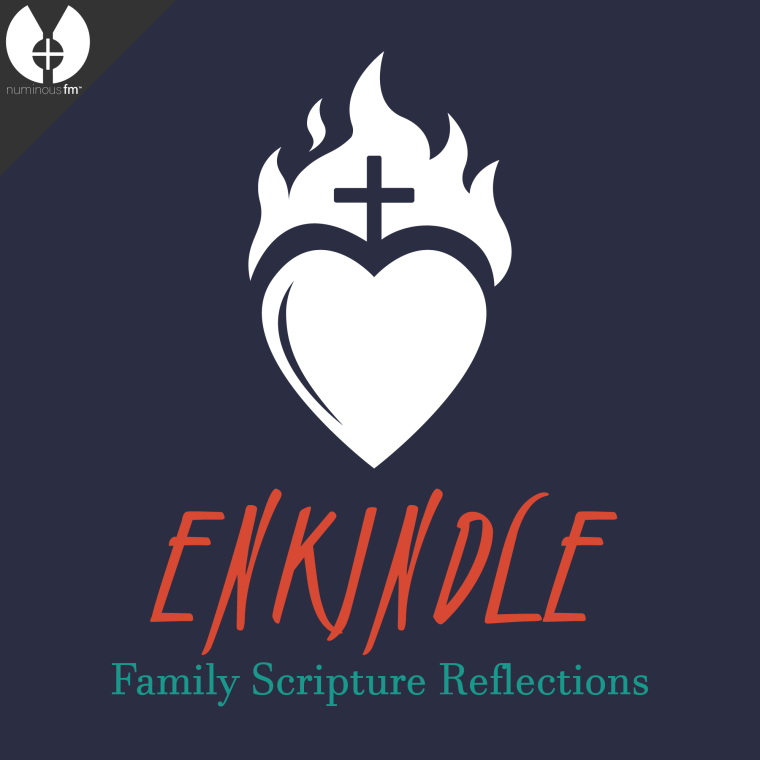 Enkindle 76 – 10.24.21 – Don't Listen to the Crowd