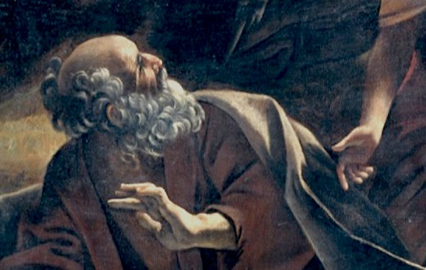 Catechism Themes for 18th Sunday in Ordinary Time (B)