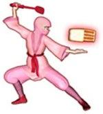 250-NinjaBakerNewLogoEmail-copy