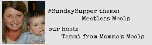 SS host bio box - Tammi