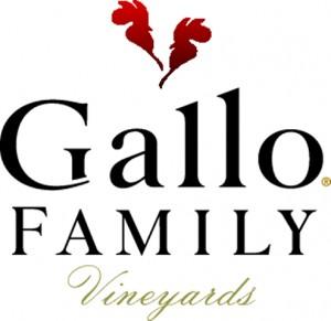 Gallo Family Vineyards logo 2015