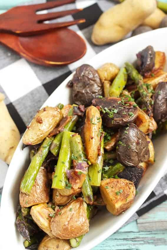 09-roasted-fingerling-and-asparagus-potato-salad-from-the-girl-in-the-little-red-kitchen