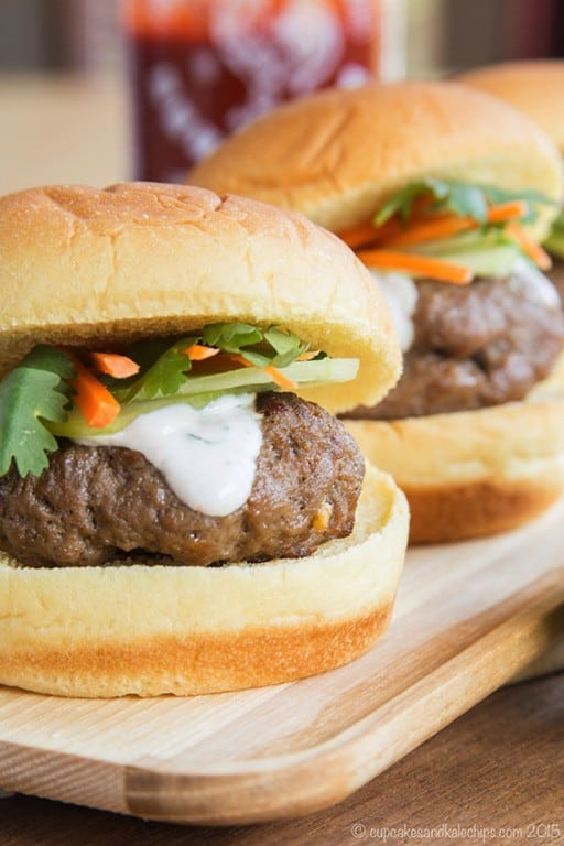 01-thai-style-sliders-from-cupcakes-and-kale-chips