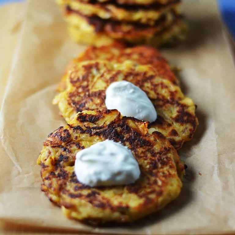 02-chorizo-and-kimchi-potato-pancakes-from-sunday-supper