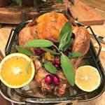 Straight Talk Easy Turkey #WeekdaySupper #Giveaway