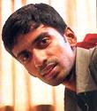 Nirmal Rajapaksa
